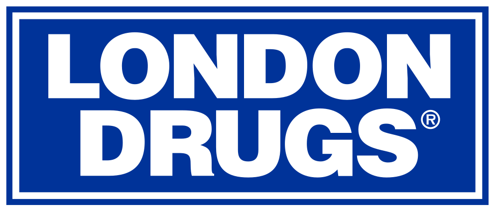 1000px-London_Drugs_Logo.png