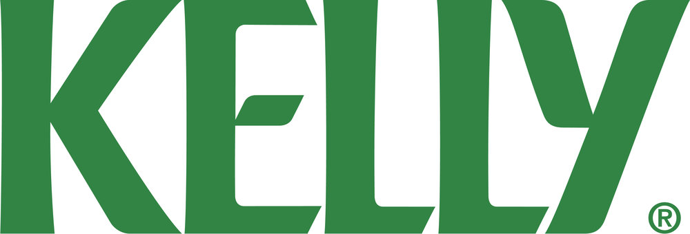 Kelly-Logo-TM.jpg