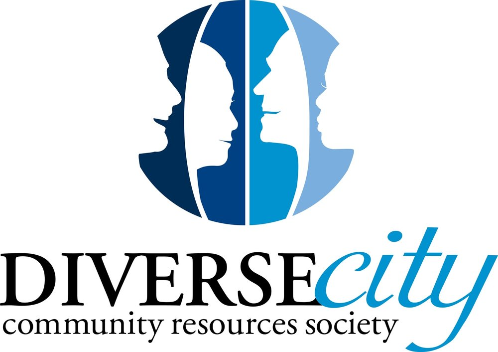 Diversity Community Resources Society