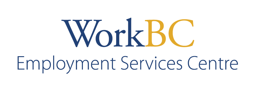 Under the Employment Program of British Columbia (EPBC), the  WorkBC Employment Services Centres  are funded by the Government of Canada and Province of British Columbia and provide free, client centered and integrated employment services supporting persons who are unemployed and seeking to obtain and maintain employment.  WorkBC Employment Services Centres across the province provide information, services, programs, and support to help you find, and keep a job!