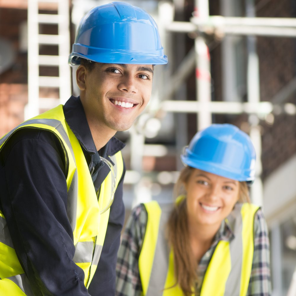 Apprenticeship -