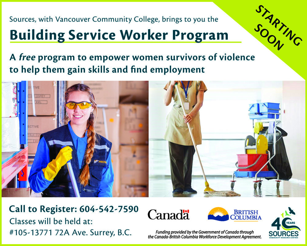 Sources Empowered for Employment - Building Service Worker Program Ad Final 1.jpg