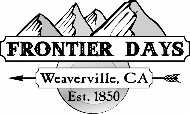 Frontier Days is Coming!!!! — Highland Art Center