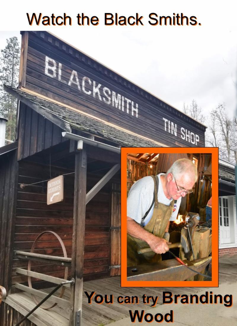 Black Smith 1090X1499.jpg