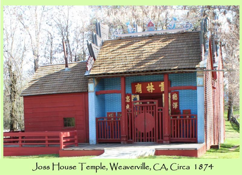 Joss House .jpg