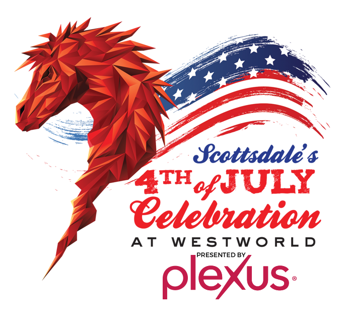 4th-of-july-logo-with-plexus-6-copy_orig.png