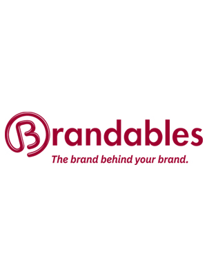 Final Brandables Logo_PMS201.jpg
