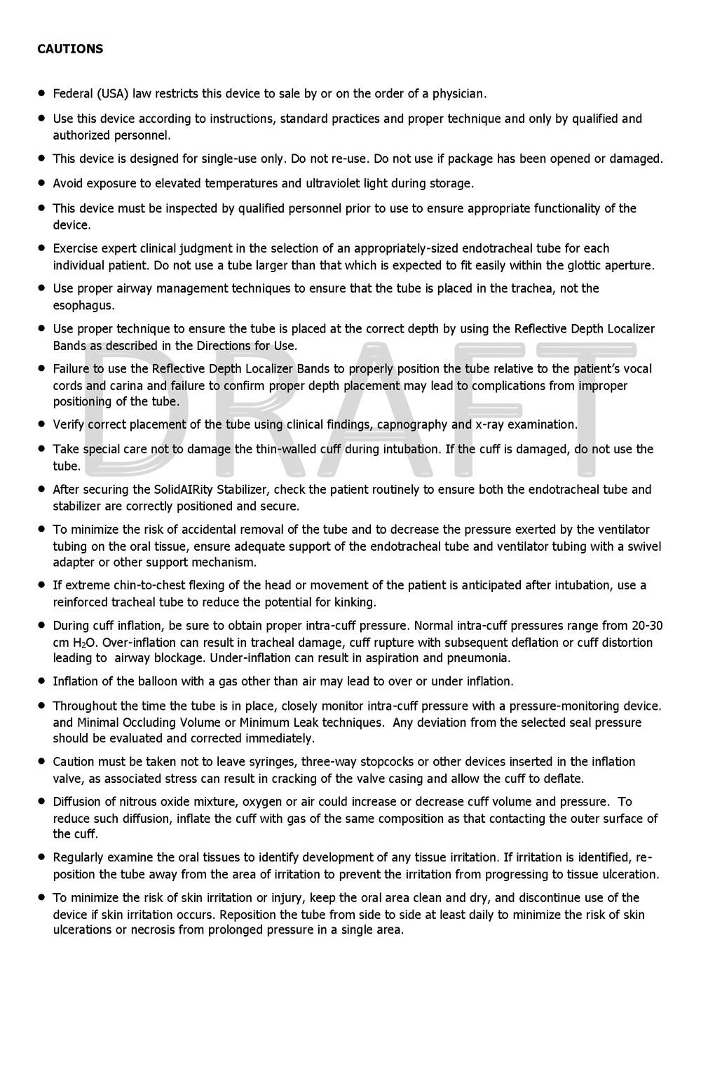 3.4040 Rev X1_Instructions for Use_SolidAIRity Airway Stabilization System_FINAL DRAFT 10.13.2017_Page_03.png