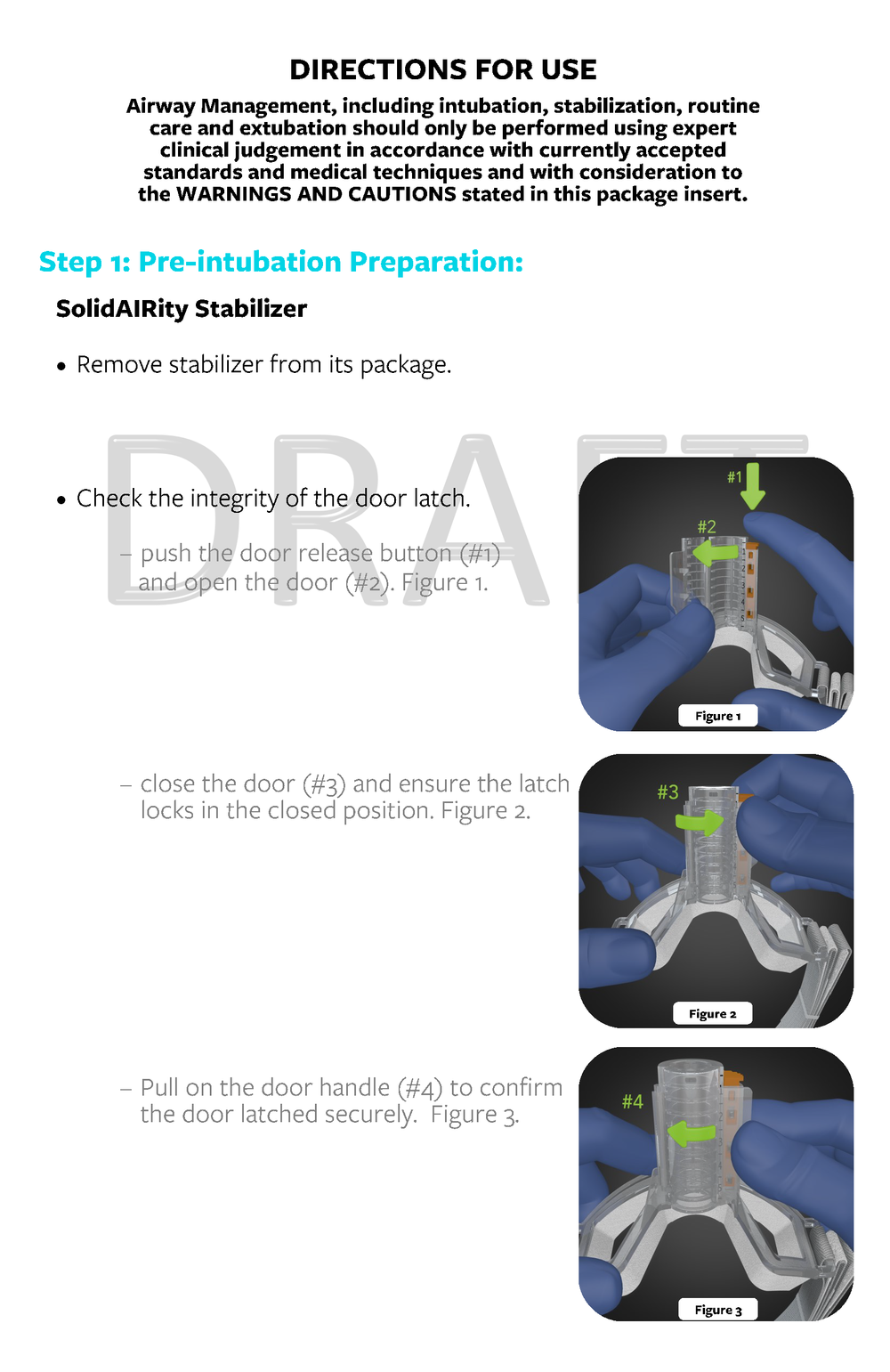 3.4040 Rev X1_Instructions for Use_SolidAIRity Airway Stabilization System_FINAL DRAFT 10.13.2017_Page_05.png
