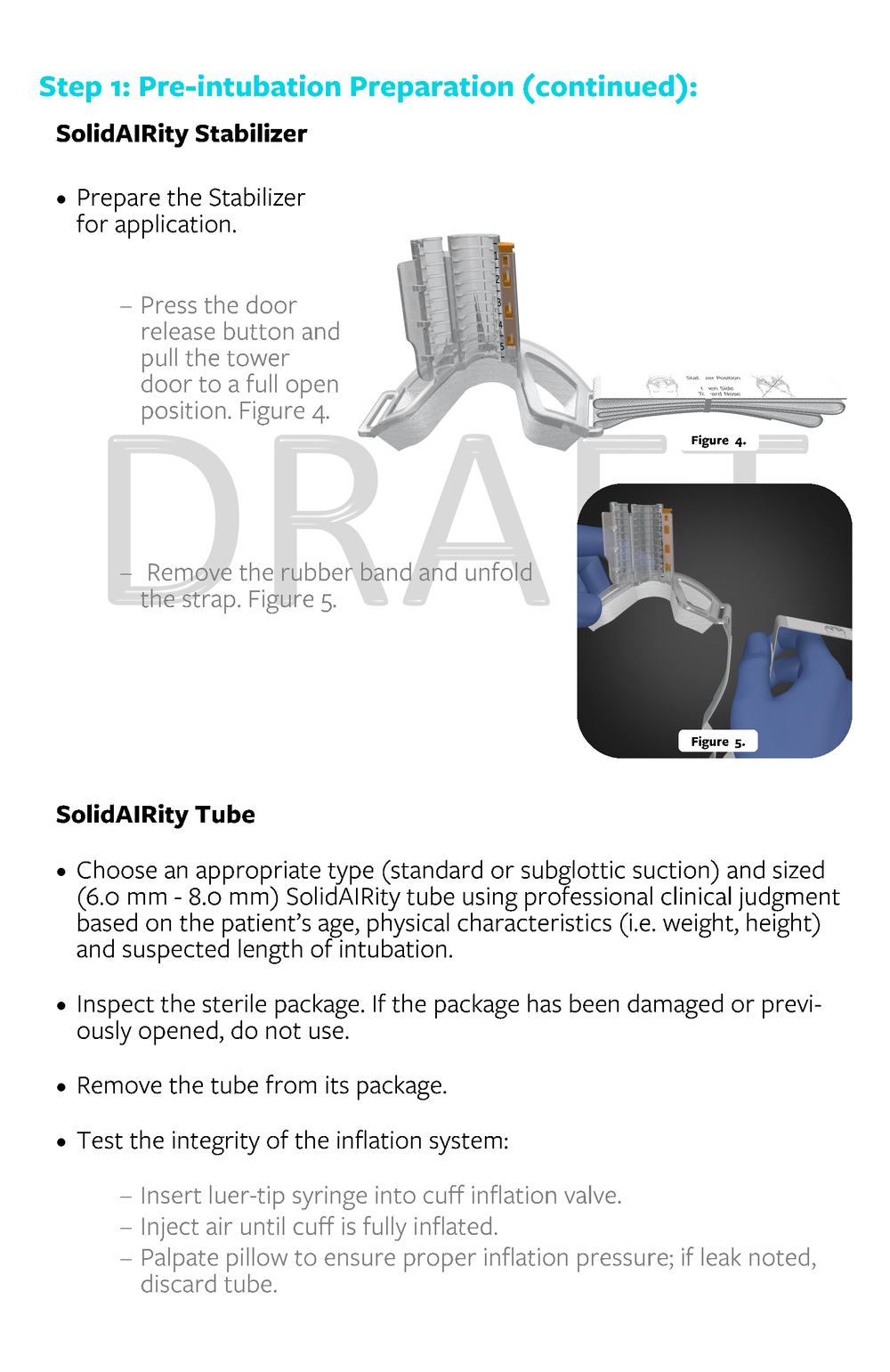 3.4040 Rev X1_Instructions for Use_SolidAIRity Airway Stabilization System_FINAL DRAFT 10.13.2017_Page_06.png