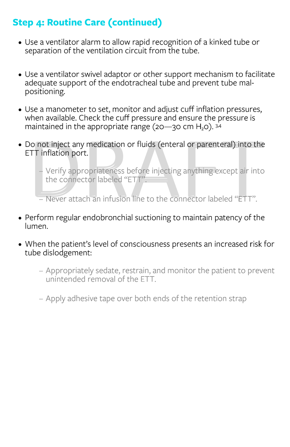 3.4040 Rev X1_Instructions for Use_SolidAIRity Airway Stabilization System_FINAL DRAFT 10.13.2017_Page_15.png