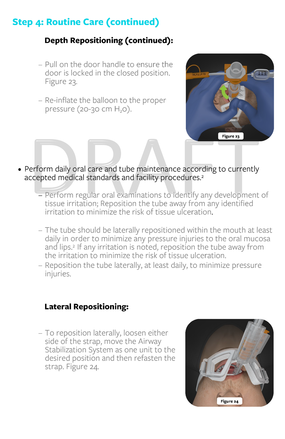 3.4040 Rev X1_Instructions for Use_SolidAIRity Airway Stabilization System_FINAL DRAFT 10.13.2017_Page_14.png