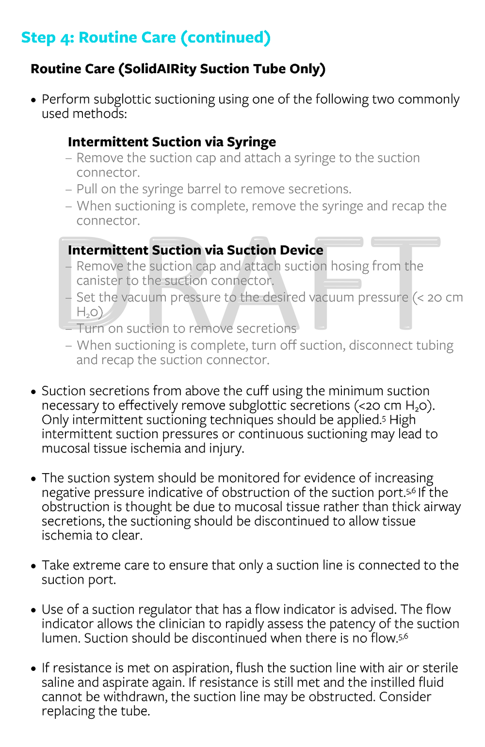 3.4040 Rev X1_Instructions for Use_SolidAIRity Airway Stabilization System_FINAL DRAFT 10.13.2017_Page_17.png
