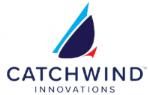 logo-cw-fullcolor.png
