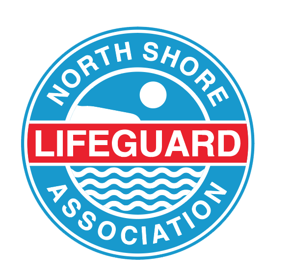 North Shore Lifeguards Association