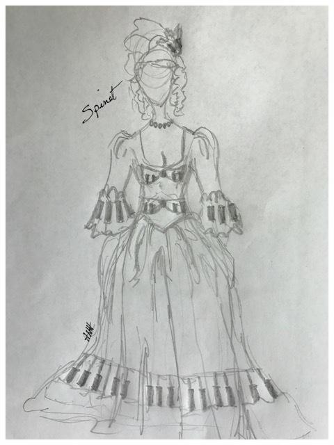 Spinet+costume.jpg