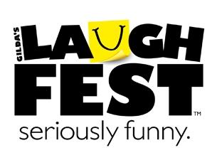 LaughFest.jpg