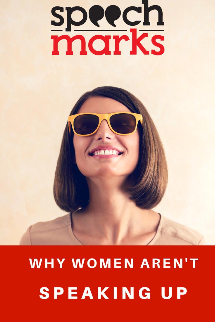 SpeechMarks-women-not-speaking-up