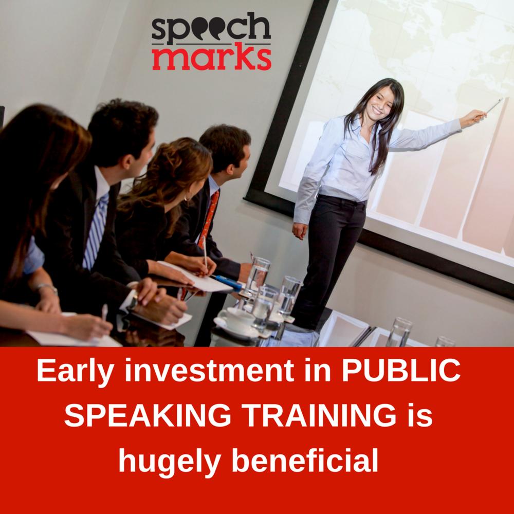 Public Spekaing Training isEssential.png