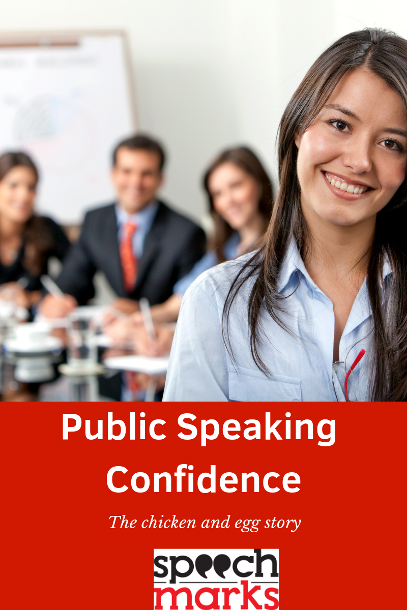 Public Speaking Confidence.png