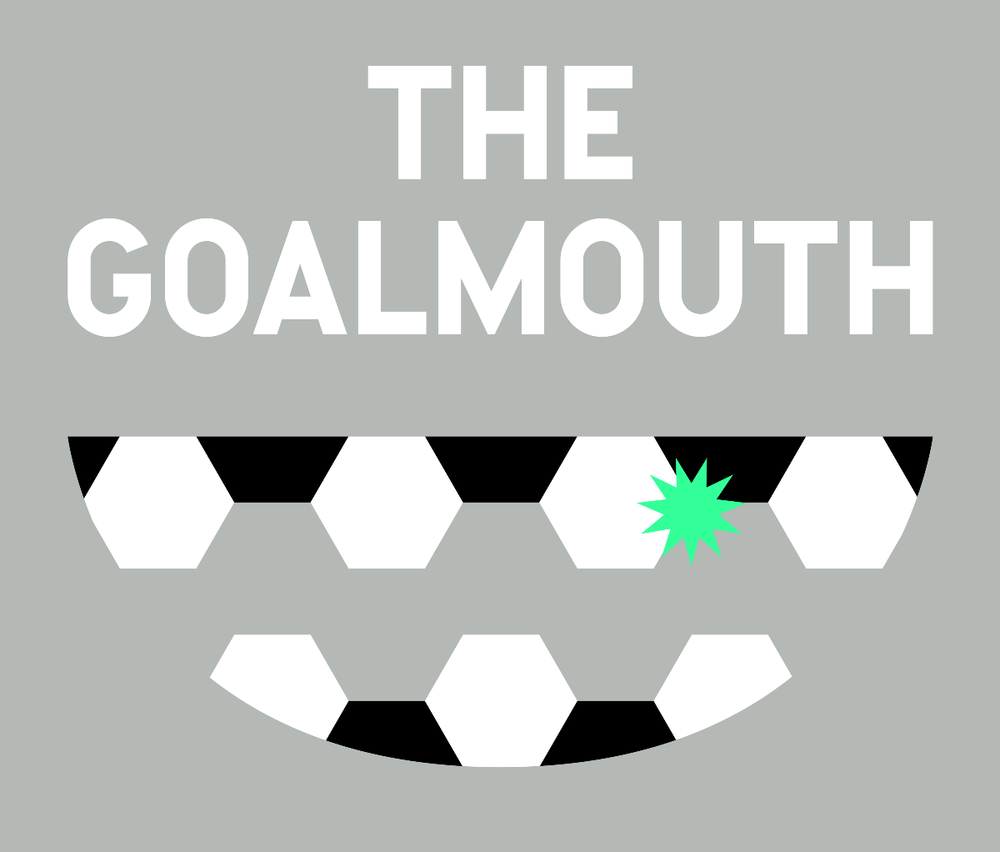 goalmouth-logo.png