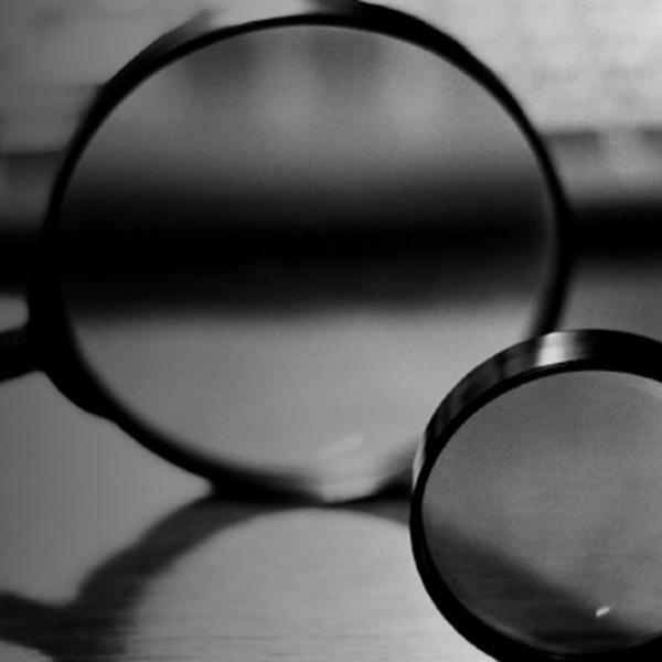 買賣房狀況與案例分析 - 7 posts