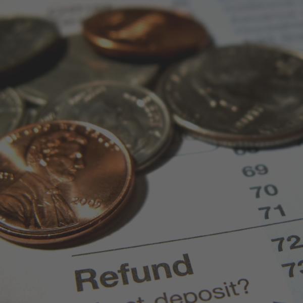 稅務、節稅與抵稅 - 5 posts