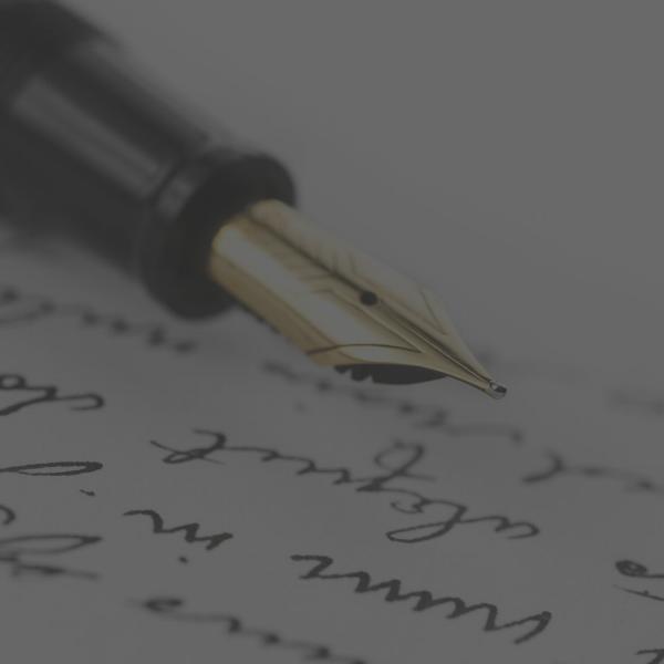 硬知識 — 關於合約 - 5 posts