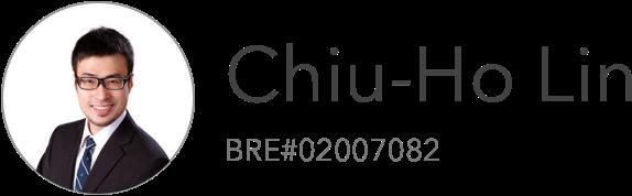 chiuholin.png