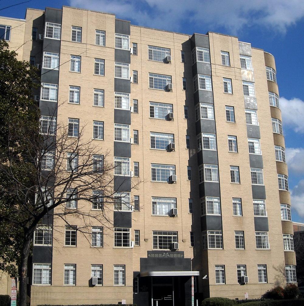 Bay_State_Apartments.JPG