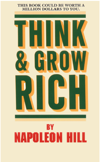 Think-and-Grow-Rich.png