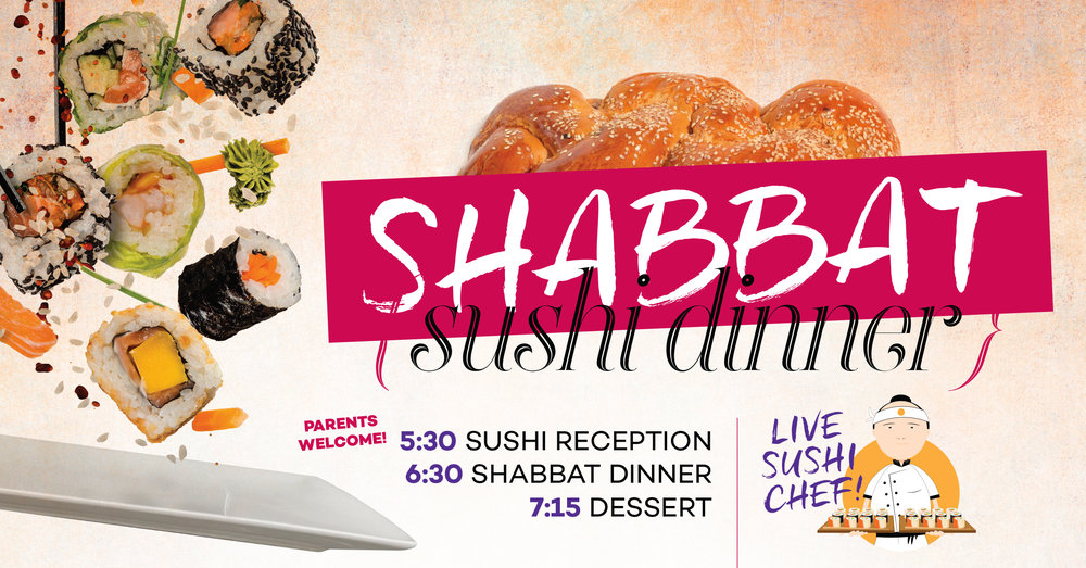 Sushi-Family-Shabbat-2017---Image-for-FB.jpg