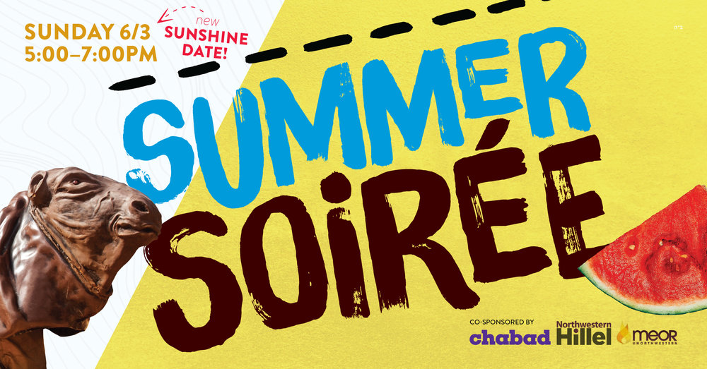 Summer-Soirée---Image-for-FB---Sunshine-Date.jpg