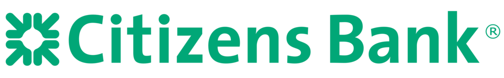 LOGO_Citizens_Bank.png