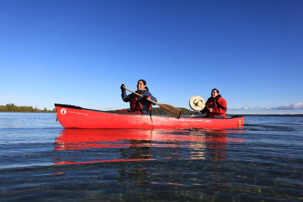 canoe-manitoulin.jpg
