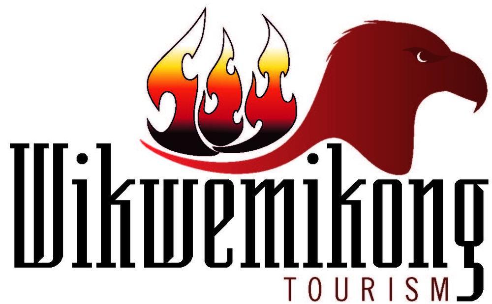 Wikwemikong Tourism