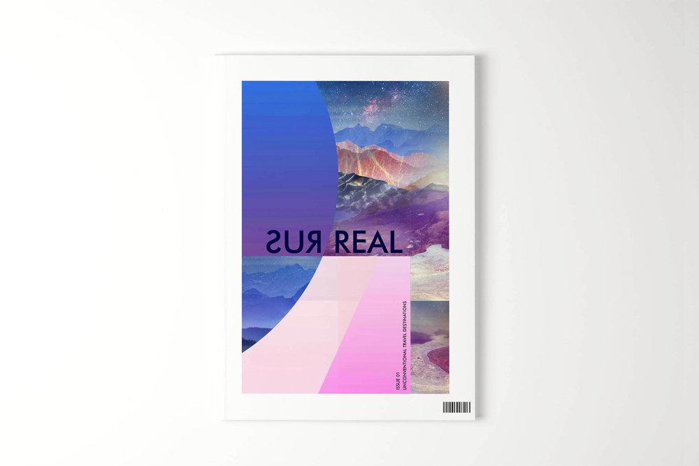 01 - Cover.jpg