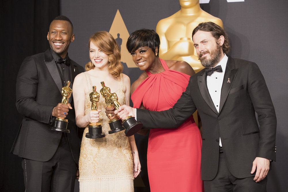 AS_oscars