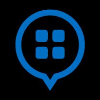 Button-Logo-205x205.png