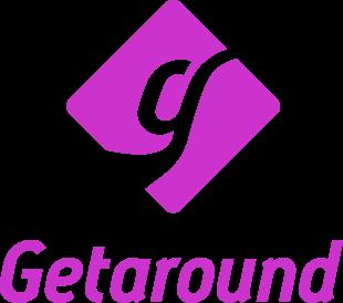 getaround_logo.png