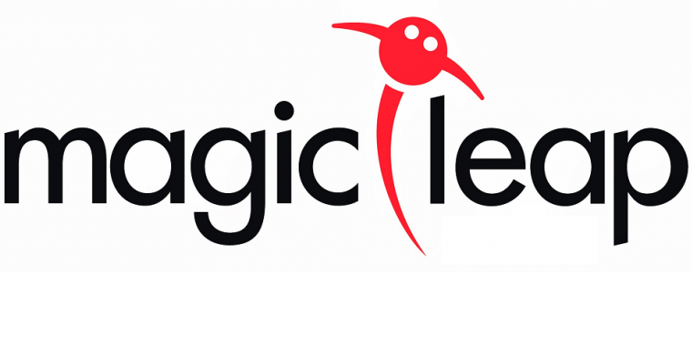 magic-leap-logo-pcgh_b2article_artwork.png