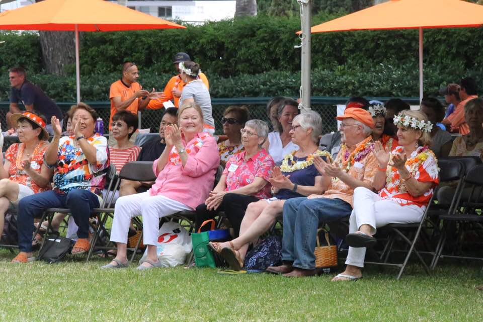 Music on the Lawn at Bash.jpg
