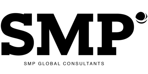SMP Global Consultants