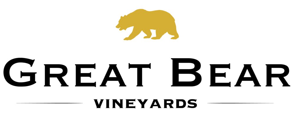 Great Bear logo FINAL-01.png