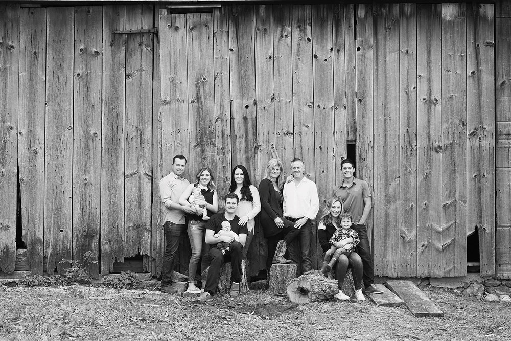 Oakville-Family-Photographer_6.JPG