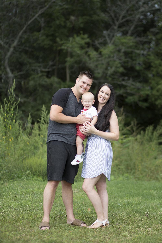 3_Oakville_Family_Photographer.JPG