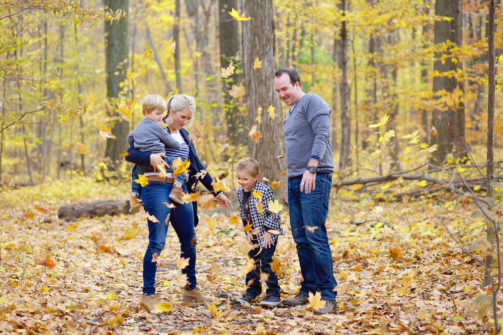 Oakville-Family-Photographer_55.jpg
