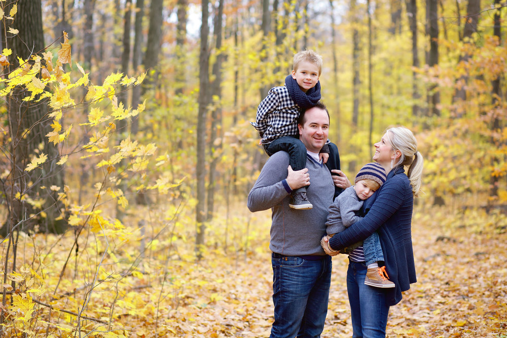 Oakville-Family-Photographer_56.jpg