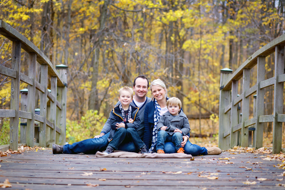 Oakville-Family-Photographer_507.jpg