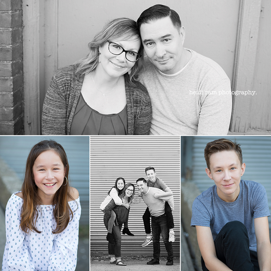 Oakville-Family-Photographer